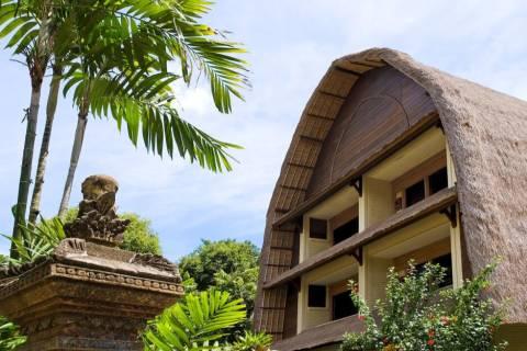 Last minute zonvakantie Bali - Mercure Resort Sanur