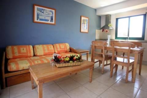 Last minute zonvakantie Fuerteventura - LABRANDA Aloe Club Resort