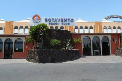 zonvakantie-fuerteventura-sotavento-beach-club-vertrek-10-april-2021(440)