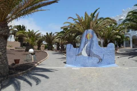 Last minute zonvakantie Fuerteventura - Sotavento Beach Club