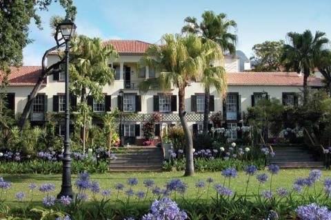 zonvakantie-madeira-quinta-jardins-do-lago-vertrek-18-april-2021(972)