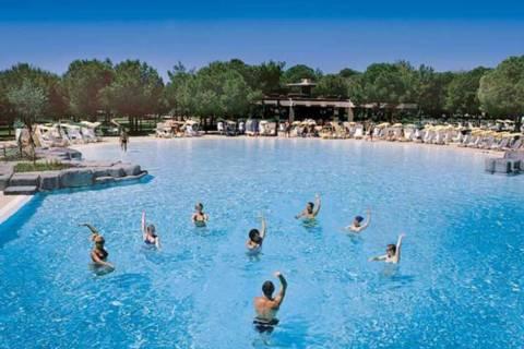 Last minute zonvakantie Turkse Rivièra - Xanadu Resort