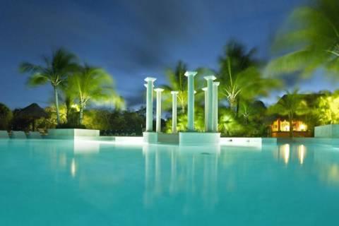 zonvakantie-yucatan-grand-palladium-kantenah-resort-en-spa-vertrek-20-april-2021(1423)