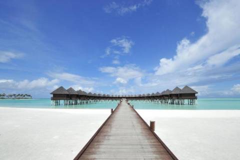 zonvakantie-zuid-male-atol-olhuveli-beach-en-spa-resort-vertrek-6-maart-2021(1794)