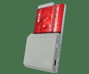 Smartkortleser - Chip leser med bluethoot ACS