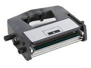 Evolis - Printhead replacement kit - (Quantum1, Dualys1, Dualys2, Pebble, Kiosk)