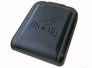 Smartkortleser - Mifare for utlesning til ARX