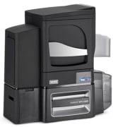 Lamineringsmodule - FARGO til DTC4500e og DTC1500 - Kortprinter - L1 (ensidig)