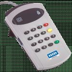 CardMan 3620