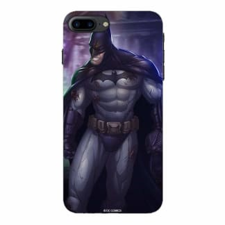 Angry Batman iPhone 7 Plus Back Cover