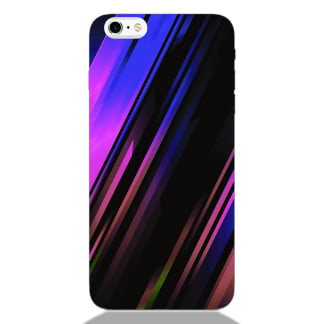 iPhone 6S Plus Covers & Cases