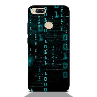 Xiaomi Mi A1 Covers & Cases