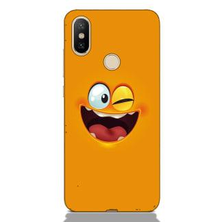 Xiaomi Mi A2 Covers & Cases