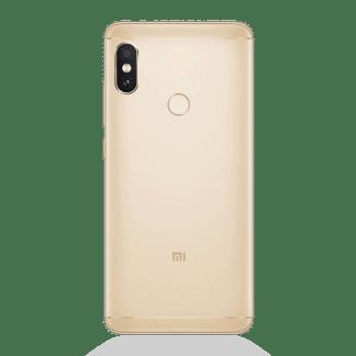 Xiaomi Redmi Note 5 Pro Covers & Cases