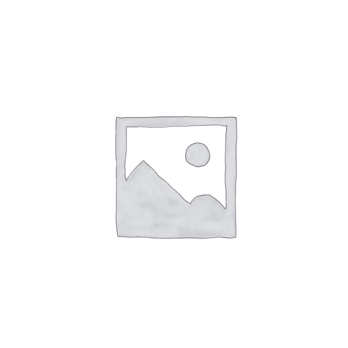 Xiaomi Redmi 6 Covers & Cases