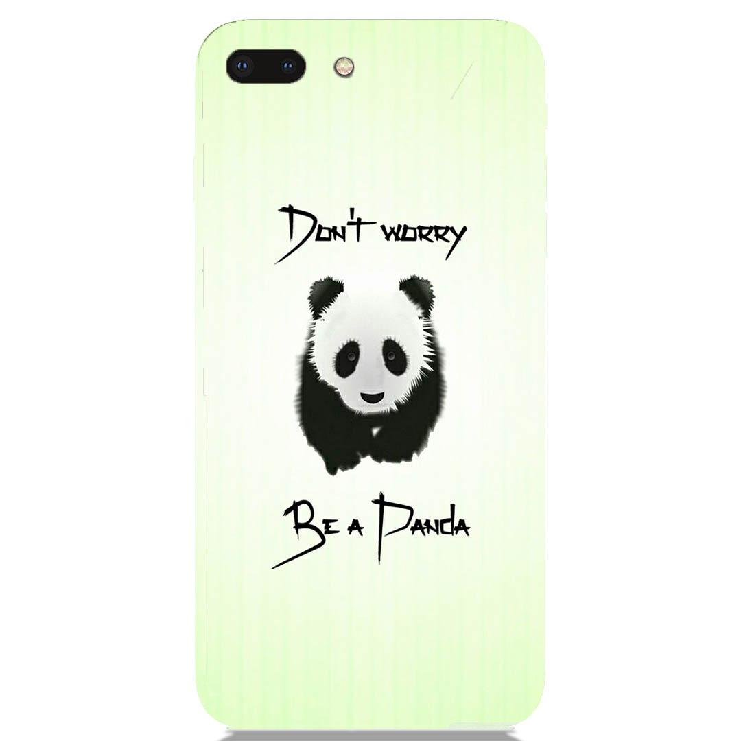 iPhone 8 Plus Covers & Cases