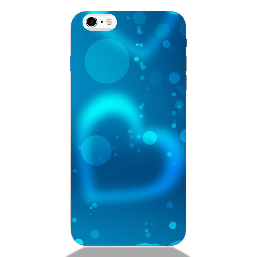 iPhone 6S Covers & Cases