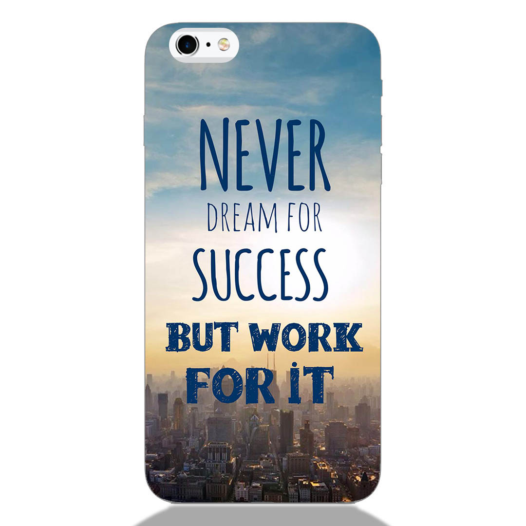 iPhone 6 Covers & Cases