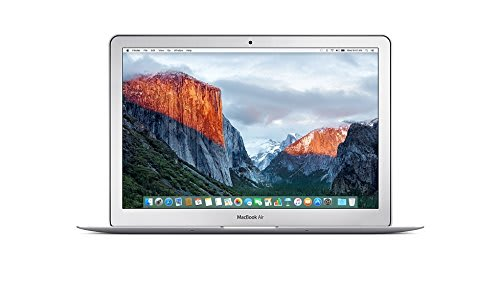 Best Budget Apple MacBook Air Laptop MQD32HN Features, Price