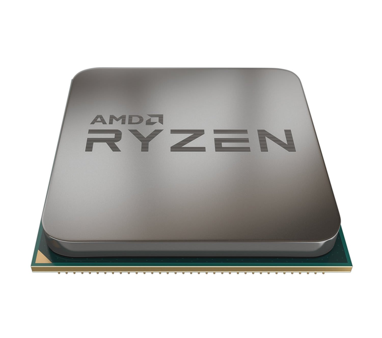 Best Budget Gaming CPU AMD Ryzen 3 2200G VEGA 8 2018