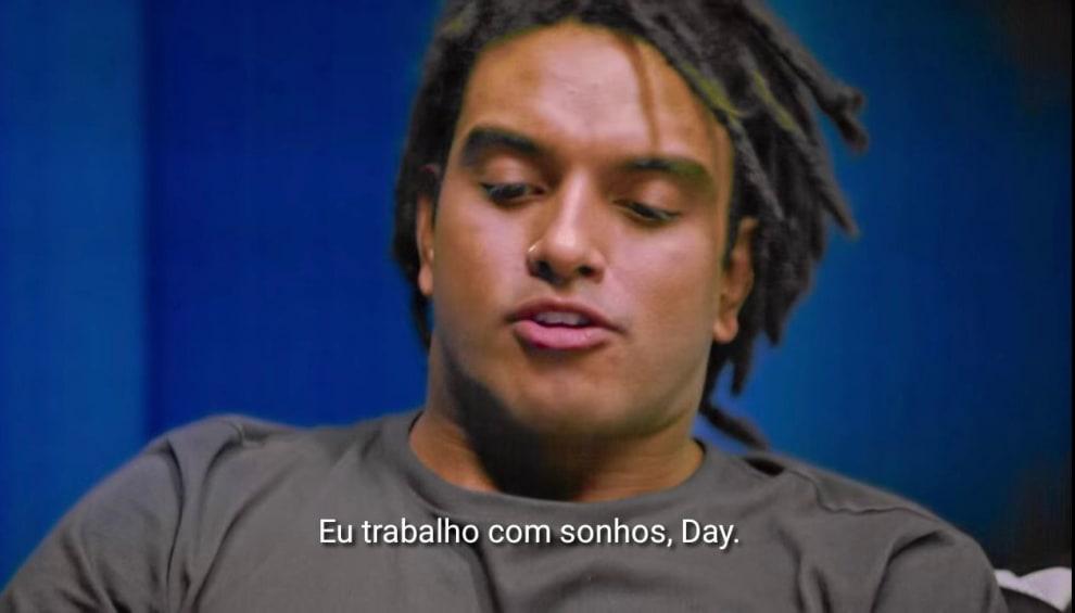 Mackdavid Alves