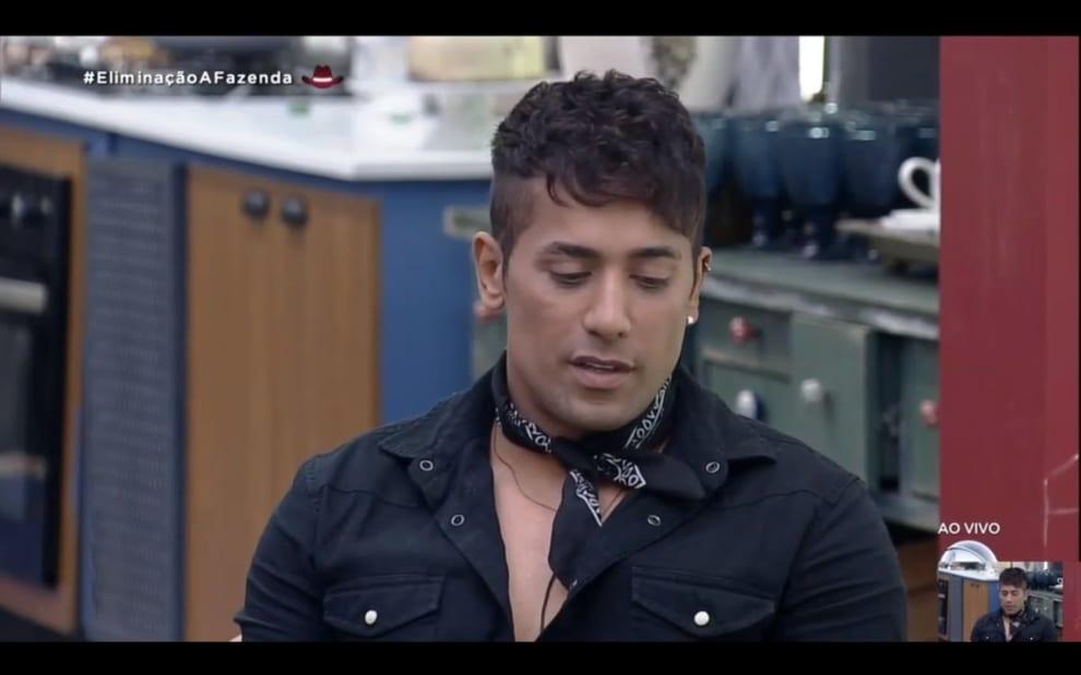 Tiago Piquilo