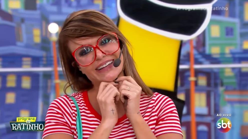 Valentina Francavilla