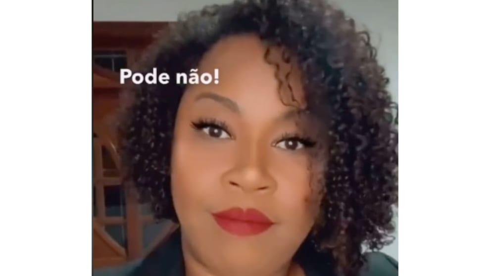 Fayda Bello