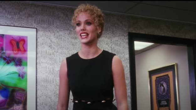 nomi from showgirls