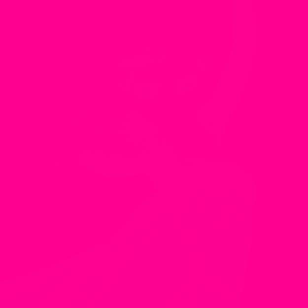 Imagem de um personagem da Disney no fundo de um quadrado rosa.