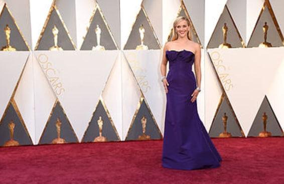 Quantos filmes da Reese Witherspoon você lembra em quatro minutos?