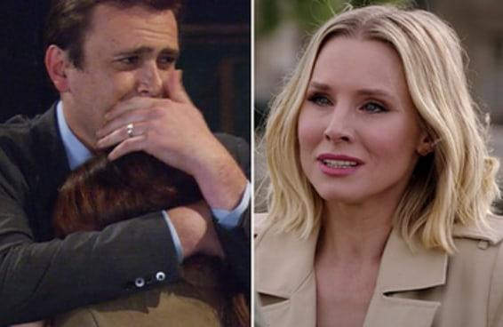 20 curiosidades de bastidores que tornarão estes momentos dolorosos da TV ainda mais memoráveis