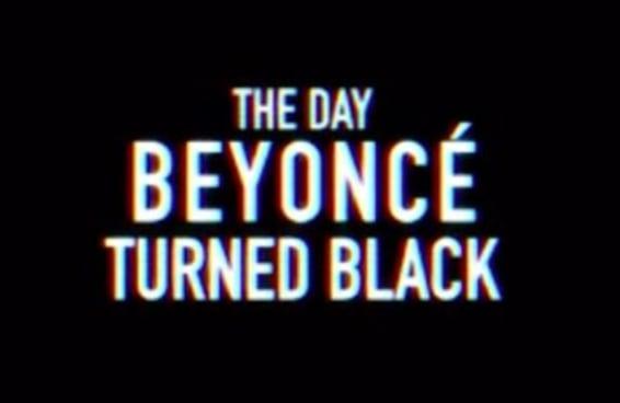 Esquete com pessoas chocadas ao descobrir que Beyoncé é negra se torna viral no Brasil