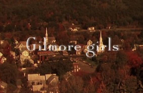 Que personagem secundário de Gilmore Girls combina com a sua personalidade?