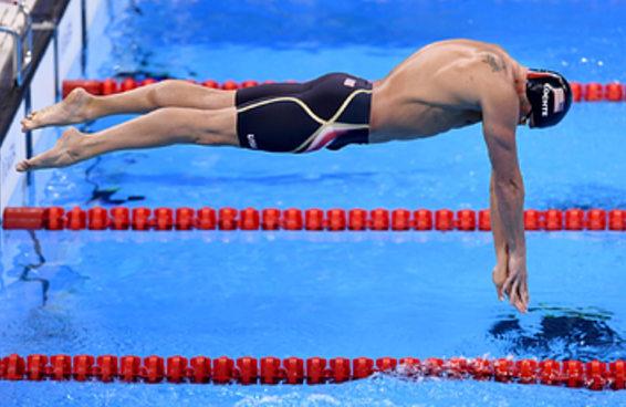 Ryan Lochte perde patrocínio da Speedo e da Ralph Lauren após incidente no Rio