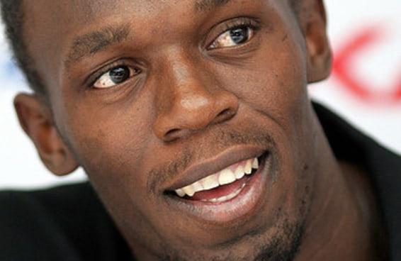 """15 fatos sobre Usain Bolt que farão você dizer """"caramba"""""""