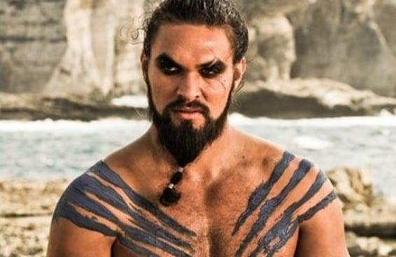 """Com que homem de """"Game of Thrones"""" você deveria se casar baseado em seu signo?"""