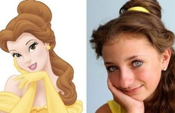 """26 penteados """"faça você mesmo"""" que vão fazer você se sentir uma princesa"""