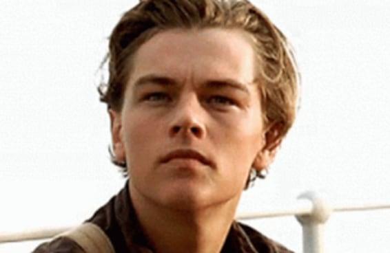 Todo mundo combina com algum personagem de 'Titanic' — vamos descobrir quem é você