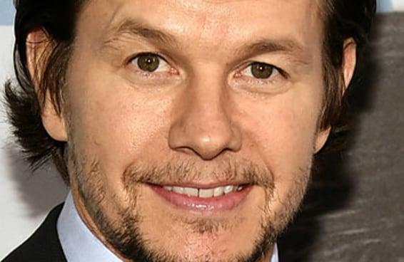 Seria Mark Wahlberg capaz de sorrir? Uma investigação do BuzzFeed