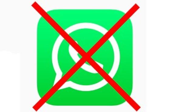 """Ao suspender WhatsApp, juíza diz que Facebook trata Brasil como """"republiqueta"""""""