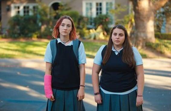 21 filmes que os críticos adoraram, mas os espectadores odiaram
