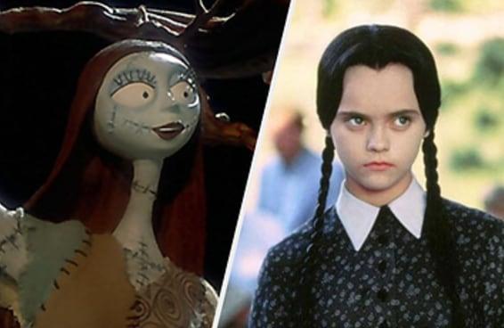 Suas opiniões sobre filmes de Halloween vão determinar qual personagem icônico você é