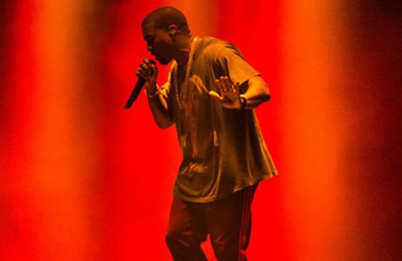 Kanye West cancelou sua turnê depois de defender Trump e atacar Beyoncé