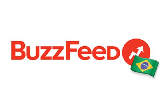 O BuzzFeed Brasil está mudando de casa!