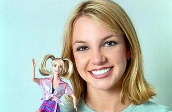14 itens que todo fã da Britney precisa ter na vida