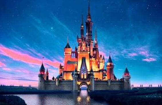 Você consegue reconhecer o filme da Disney com apenas uma frase?