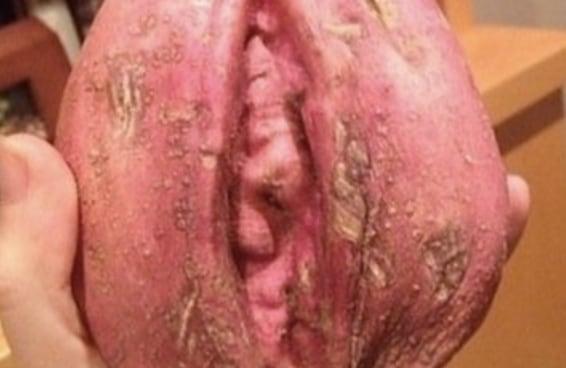 """9 coisas """"estranhas"""" que podem acontecer com sua vagina durante a gravidez"""