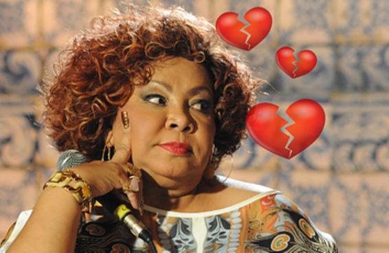 23 coisas que todo mundo passa ao viver um amor platônico