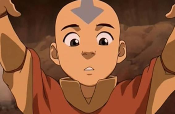 """Você concorda ou discorda destas opiniões superpolêmicas sobre """"Avatar: A Lenda de Aang""""?"""